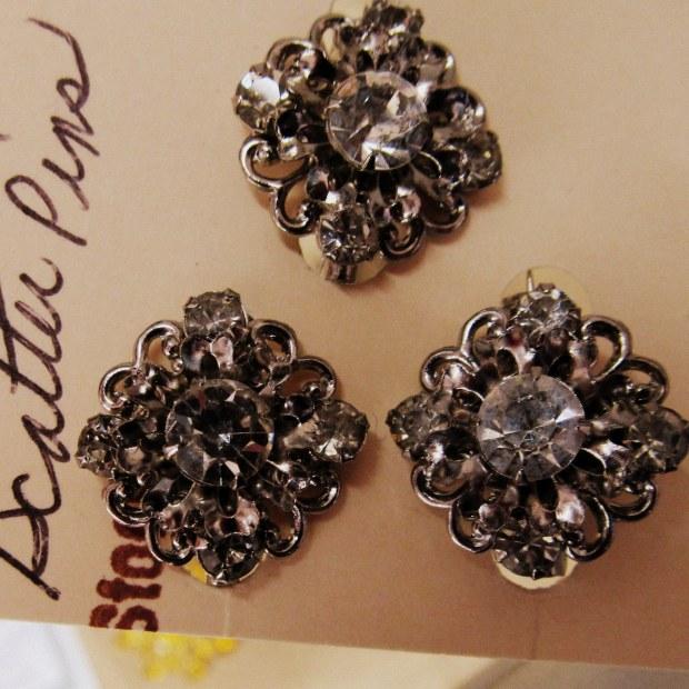 vintage jewelry2