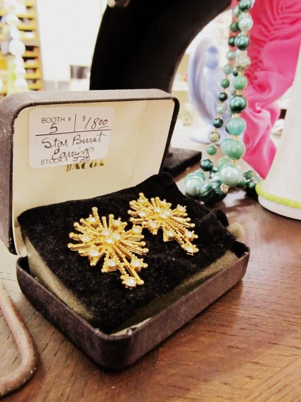 vintage jewelry5