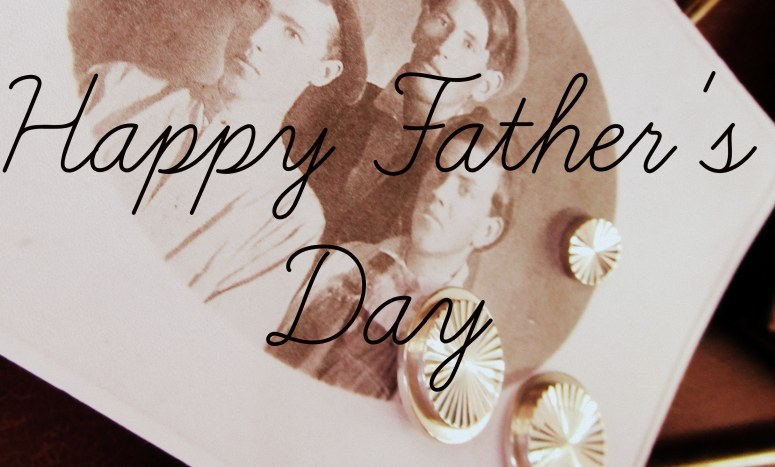 fathers day header