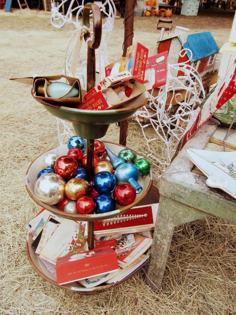 christmas goodies 3
