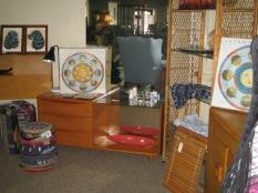 Haywood Wakefield furniture
